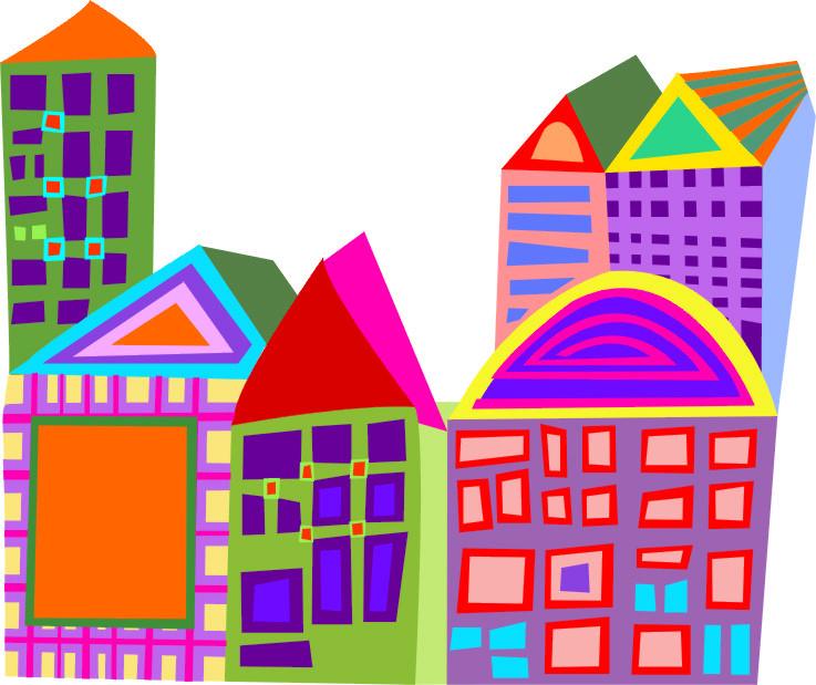 """黛丝两名孩子都已完成大学学业,找到理想工作,双双""""离家出走""""了。她和先生成为真正的空巢族了(Empty Nester),两人对着3,000多平方尺的大宅,更显得空荡和寂寞,无奈要面对现实,决定把居住环境缩减downsizing,搬到不足1,000平方尺的两房一厅公寓。   习惯热闹和繁忙生活的黛丝,搬入大厦后当然停不下来,发现左邻右舍似乎各有各忙,""""互不干涉内政"""",甚至有些住户在大堂和电梯内碰到也如同陌路般,这同她居住了二十年的独立屋文化似乎差异颇大。"""